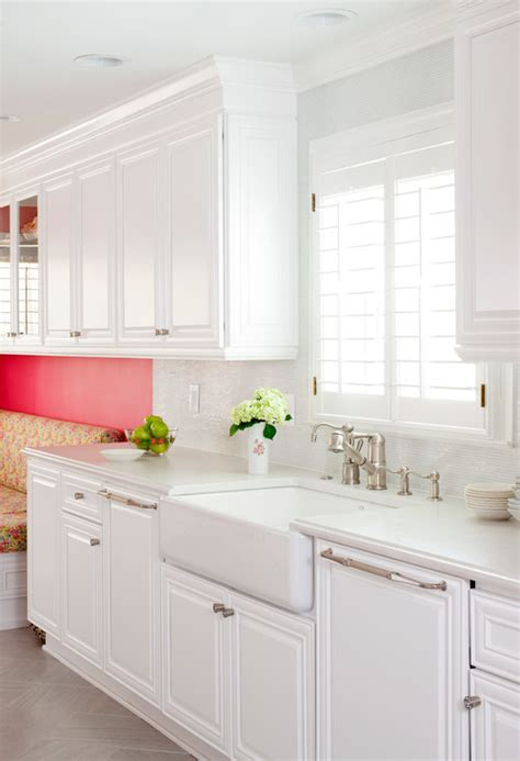 Kitchen Handles Alexandria Top Knobs Top Expressions Projects And News