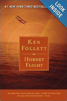 libro hornet flight 462 best books images on books to read libros and reading
