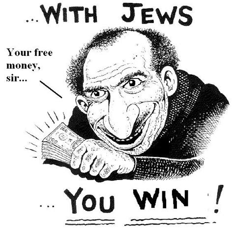 Jew Meme - evil jew memes
