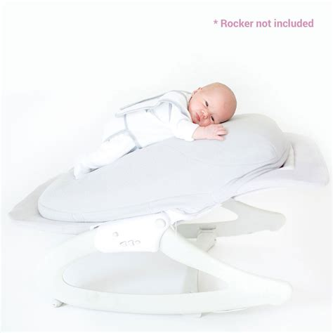 Reflux Baby Pillow by Babocush Relieves Babies From Wind Colic And Reflux