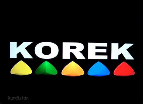 Bor Korek ericsson to enhance korek s iraq mobile network iraq