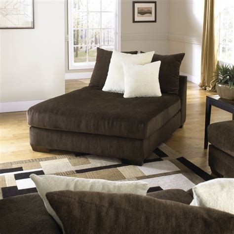 oversized chaise lounge oversized chaise lounge chairs metropolis