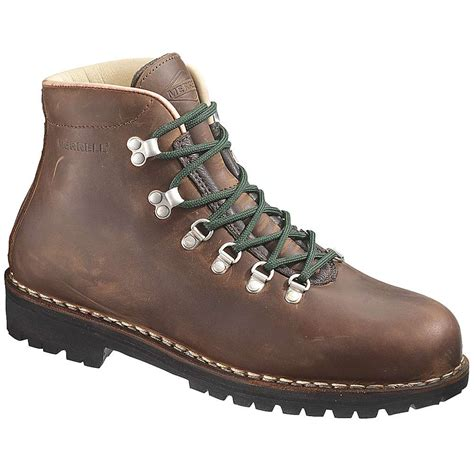 leather hiking boots s image gallery leather hiking boots