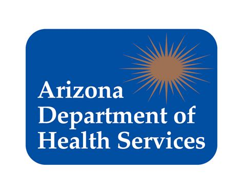 Arizona Department Of Records Arizona Department Of Health Services Adhs Part Of Nationwide Initiative To Increase