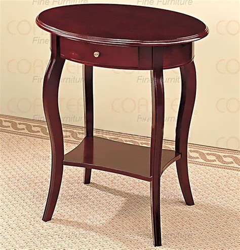 side table designs with drawers side table with drawer kit home ideas collection side