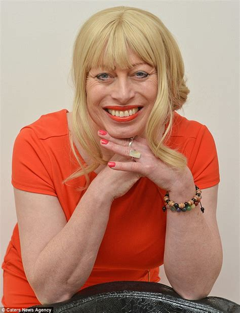 transgender hair salon crossdresser in beauty salon videos