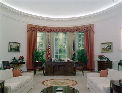 reagan oval office archives spotlight the ronald reagan presidential library