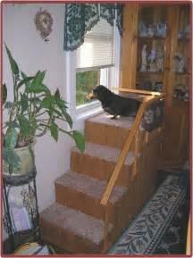 Dachshund Stairs Or Ramp 25 b 228 sta id 233 erna om hundb 228 ddar p 229 pinterest