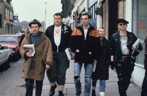 one day film locations london how the london locations of my beautiful laundrette have