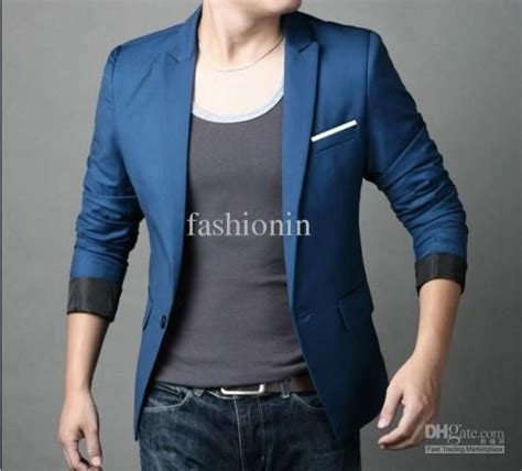 Blazer Grey Blazer Pria Blazer Korea Blazer Murah Blazer Ekonomis 1000 images about jas pria suit wedding on
