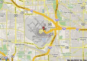 Car Rental Ord Chicago Airport Guide Cheap Car Rental From Chicago O