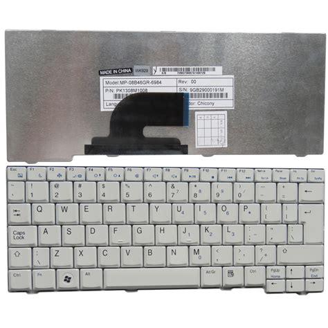 Keyboard Laptop Acer Aspire One 531 Ao531 531h 89 101 Zg5 Zg8 A1 buy wholesale gateway kav60 keyboard from china