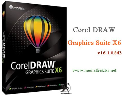 corel draw x6 how to crack corel draw x6 crack free download