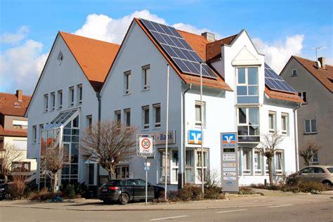 vr bank ludwigsburg vr bank neckar enz eg filiale lb eglosheim ludwigsburg