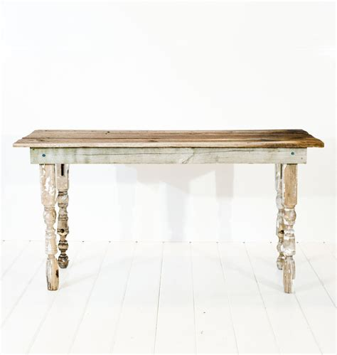 table for rent connecticut farmhouse table rental klw design