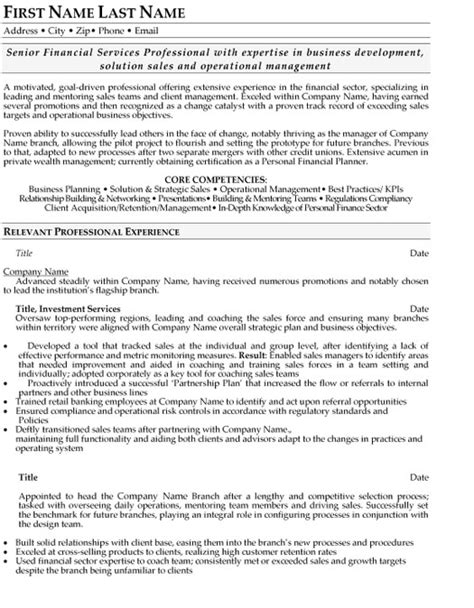 account manager resume template saneme