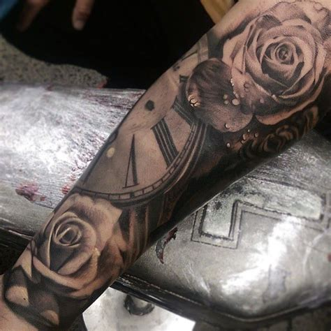suns and roses tattoo 179 best images about tattoos and quotes on