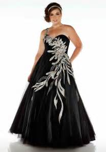black wedding dresses dressed up