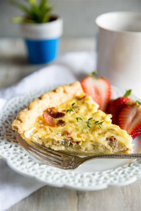 lorraine cuisine lorraine cuisine quiche lorraine with lorraine