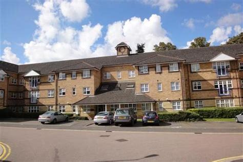 two bedroom flat luton 2 bed flats to rent in luton latest apartments onthemarket