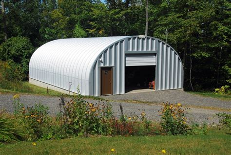 hangar moins cher hangar bois kit pas cher maison design apsip
