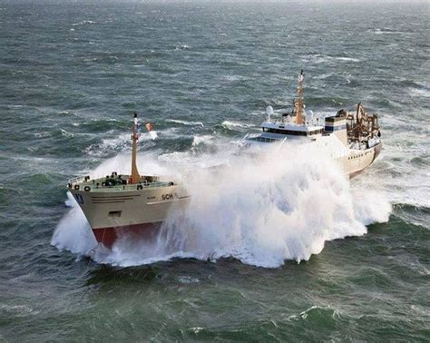 best boat for rough seas 41 best images about rough seas on pinterest uss north