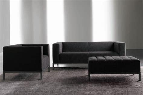 farrell sofa farrell sofa meridiani tomassini arredamenti
