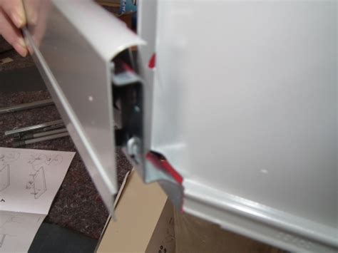 schublade zusammenbauen schubladen zusammen bauen die heimwerkerseite de