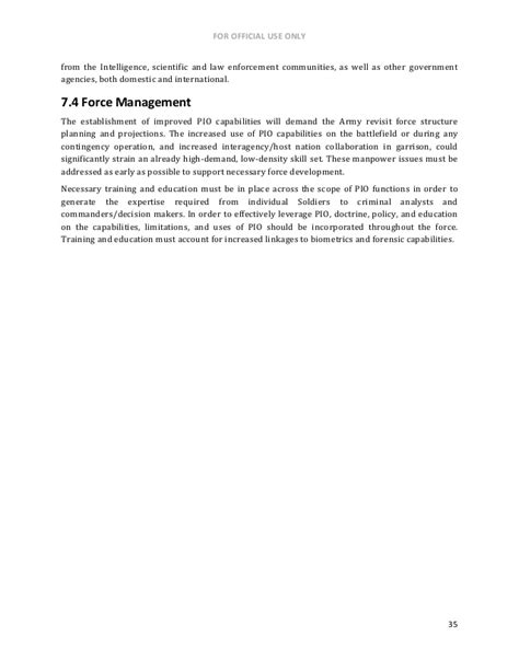 enforcement operations plan template enforcement operations plan template image collections