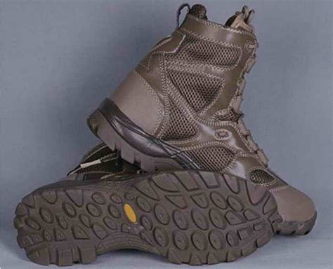 Sepatu Blackhawk Desert Boot Army 1 530 blackhawk tactical army boots desert boots boots and tactical boots summer outdoors