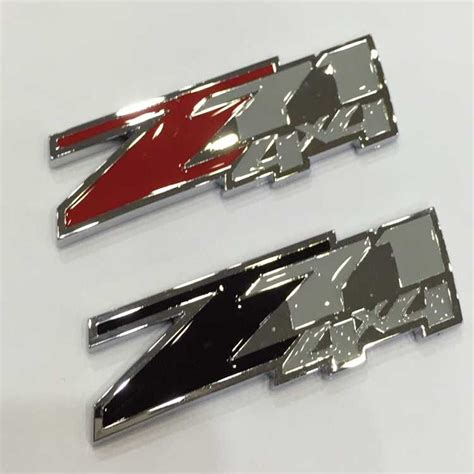 Emblem Vip Abs By Tastestos popular gmc emblems buy cheap gmc emblems lots from china