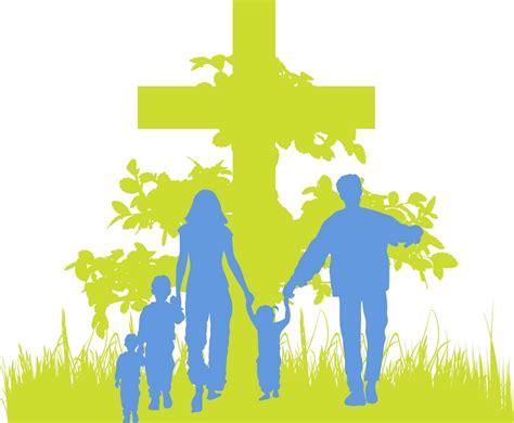 imagenes de la familia en cristo 8 tendencias fulminantes que est 225 n destruyendo a la