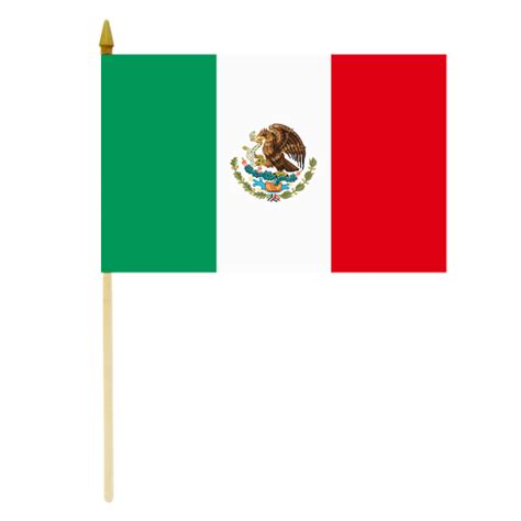 mexican flags clipart northpeak mexico list