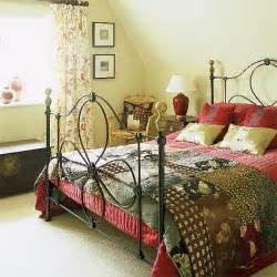 Country Bedroom Ideas New Home Interior Design Stylish Country Bedroom