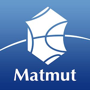 e d 233 claration matmut android apps on play