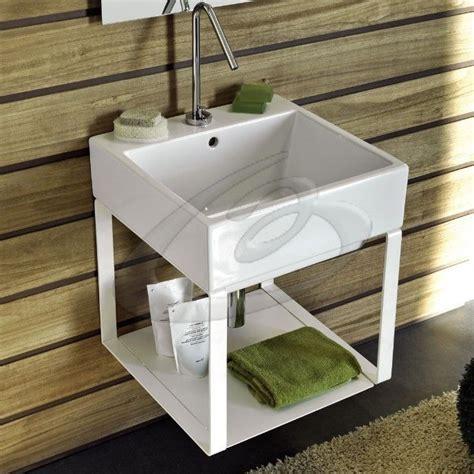 lavatoio da interno lavatoio da interno arredamento arredamento