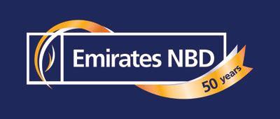 emirates nbd customer care media centre information
