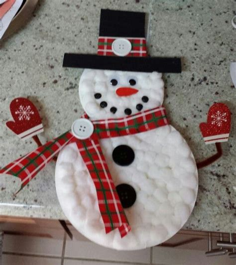 snowman craft projects 1000 images about snowman projects on snowman