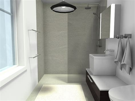 shower ideas for a small bathroom 10 small bathroom ideas that work roomsketcher