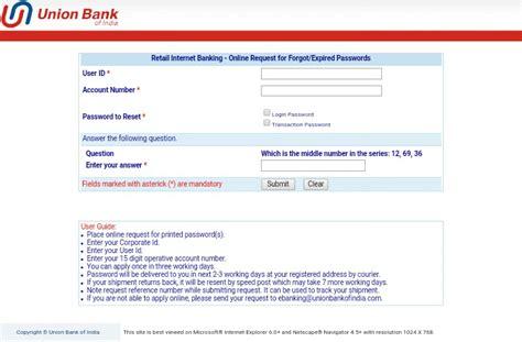 ubi bank mobile banking ubi credit cards guide for application eligibility