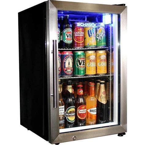 Mini Bar Shelf by 2 Shelf Lockable Glass Door Mini Bar Fridge 68l Buy Mini