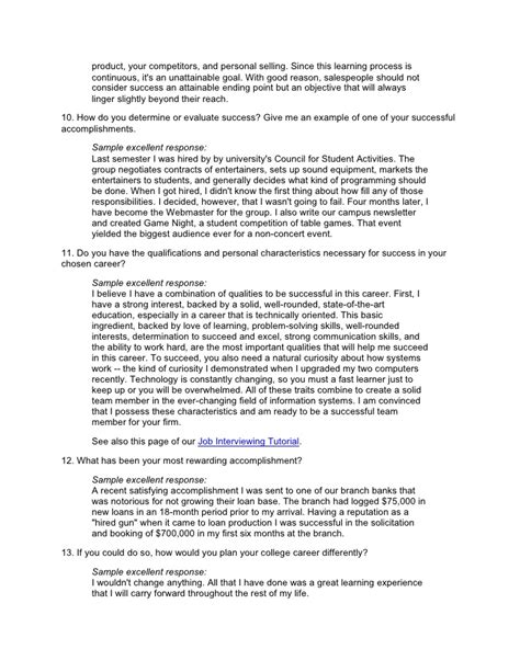how to write a question paper questions essay paper drugerreport732 web fc2