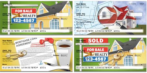 Realtor Background Check Business Personal Realtor Checks Real Estate Marketing Realestateclientgifts