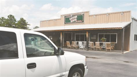 rodeos bring revenue locally the andalusia news