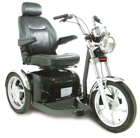 Stair Chair Lift Medicare Pride Sport Rider 3 Wheel Scooter Mobility Scooters