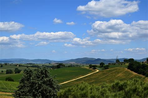 Country Farm House by Castiglione Del Lago Cl102 Italy Properties Consulting