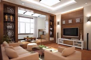 Living Room For Interior Design Interior Designers In Bangalore 4 Things That