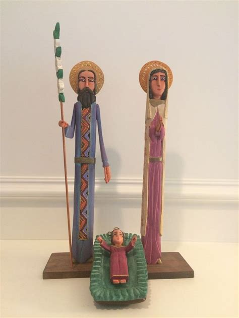 holy family on pinterest holy family nativity and 59 best nativity set creches holy family 2015 images on