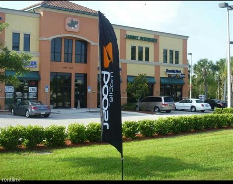 Office Space Kissimmee Fl 3190 S Pky Kissimmee Fl 34746 Rentals