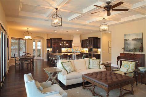 great rooms fireplaces luxury estates devonshire custom homes